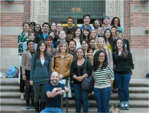 Fessler Lab 2011